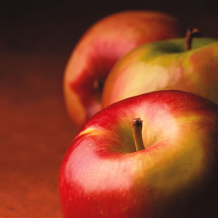 Apples & Pesticides