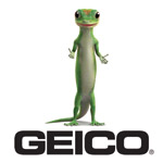 You Could Save $500 on Your Car Insurance with Geico!